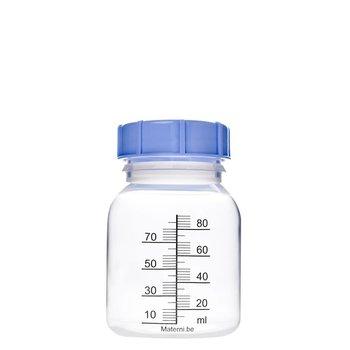 Materni bottle of 80 ml
