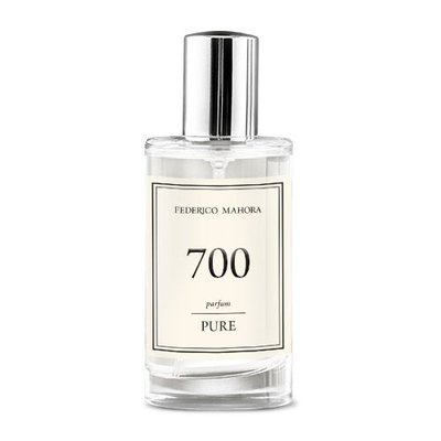 FM Pure Parfum 700