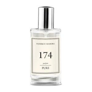 FM Pure Parfum 174