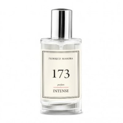 FM Intense Parfum 173