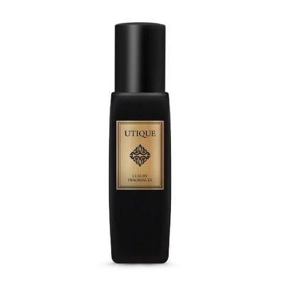 FM Parfum Utique BLACK
