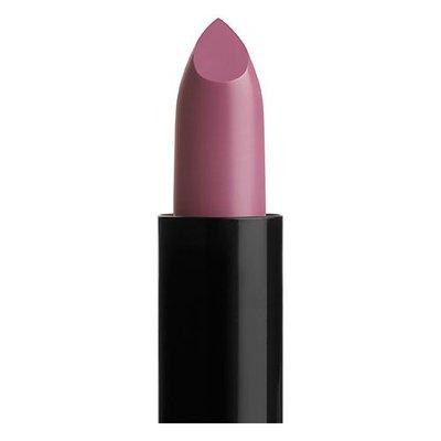 Intense matte kleur lippenstift (diverse kleuren)