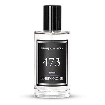 FM Parfum Pheromone 473