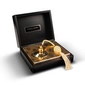 FM Parfum 313