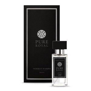 Parfum Pure Royal 199