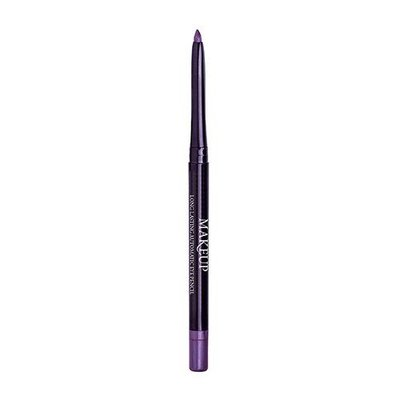 Long-Lasting Automatic Eye Pencil