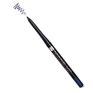 Automatic Eye Pencil PE03, Dark Blue