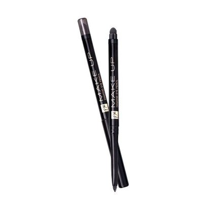 Diamond Eye Pencil KR11, Crystal Black