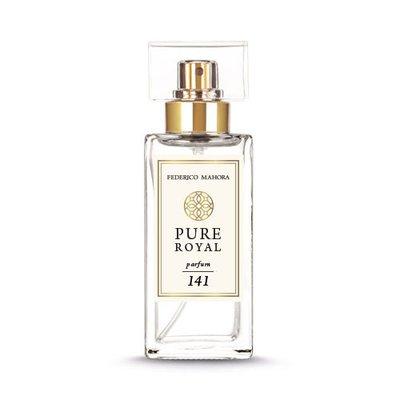 Pure Royal 141