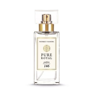Pure Royal 146