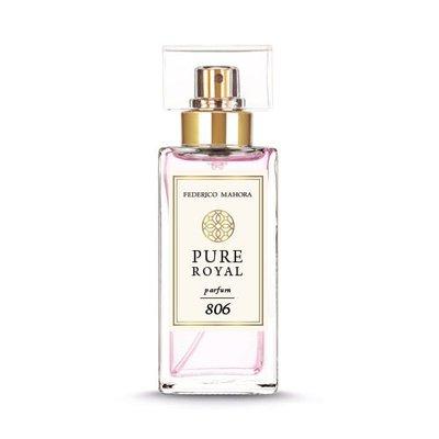 Pure Royal 806