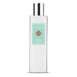 Utique Luxury Showergel - Grapefruit & Orange Blossem