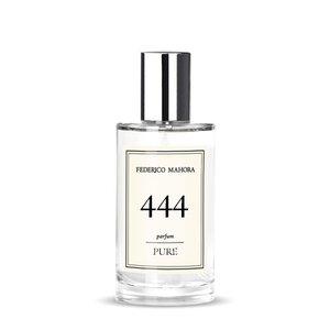 FM Pure Parfum 444