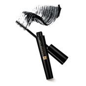 3-Step Mascara, Perfect Black