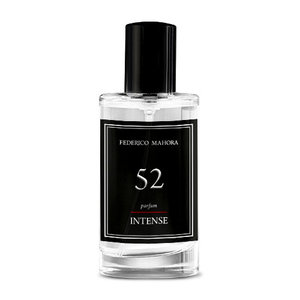 FM Intense Parfum 52