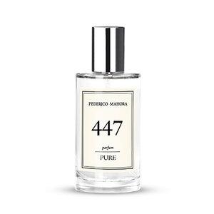 FM Pure Parfum 447