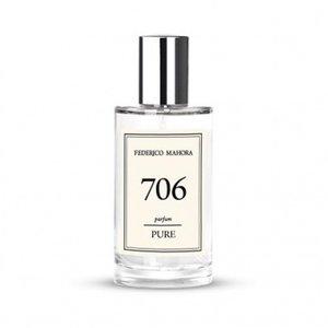FM Pure Parfum 706