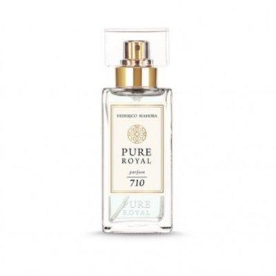 Pure Royal 710