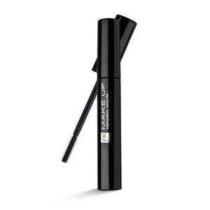 Phenomenal Mascara M006, Intense Black