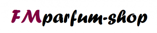 FM Parfum shop | Online FM Parfum en make-up bestellen