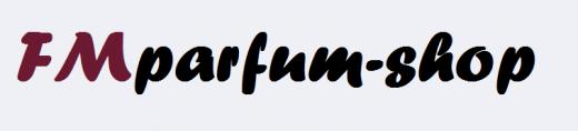 FM Parfum Shop, de webshop  voor al uw parfum producten van FM.