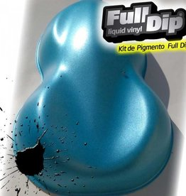FullDip Blue Sweet candy pearl 70 gram