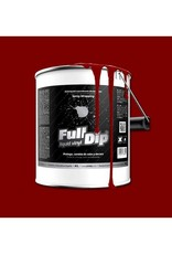FullDip Cherry red 4L