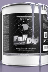 FullDip Full Dip Nardo grey 4L
