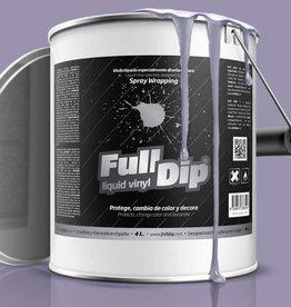FullDip Nardo Grey 4 liter