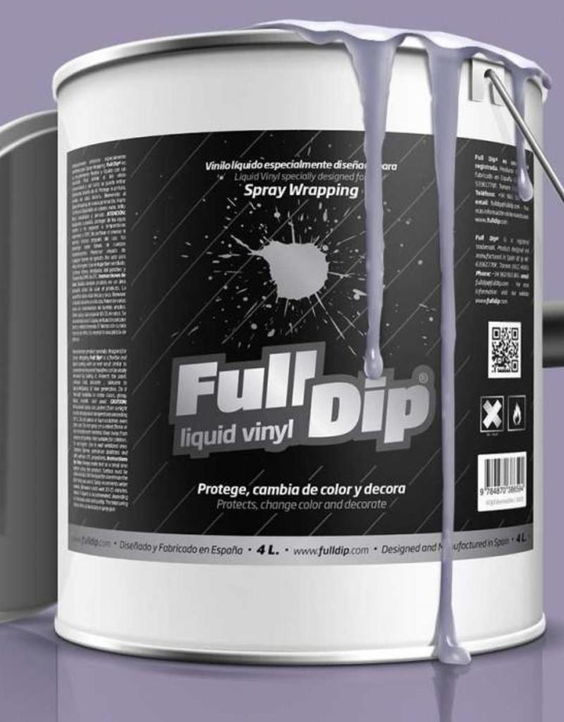 FullDip Nardo grey 4L