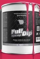 FullDip Rosa Fluor 4L