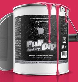 FullDip Roze Fluor 4L