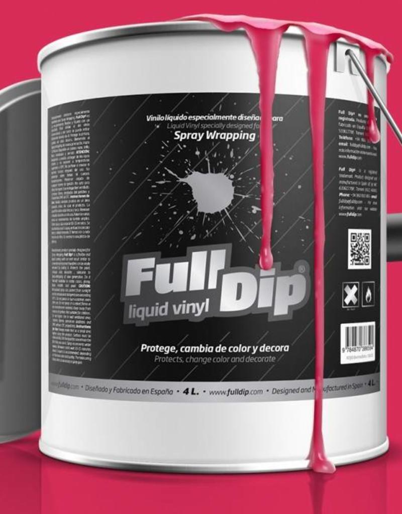 FullDip Roze Fluor 4L liter