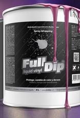 FullDip Violet matte 4L