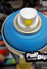 FullDip Intense Blue 400ml spray