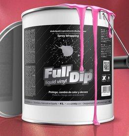 FullDip Rosa Metalizado 4L