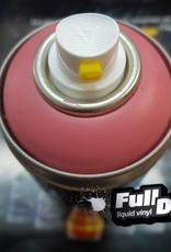 FullDip Rosa Metalizado 400ml