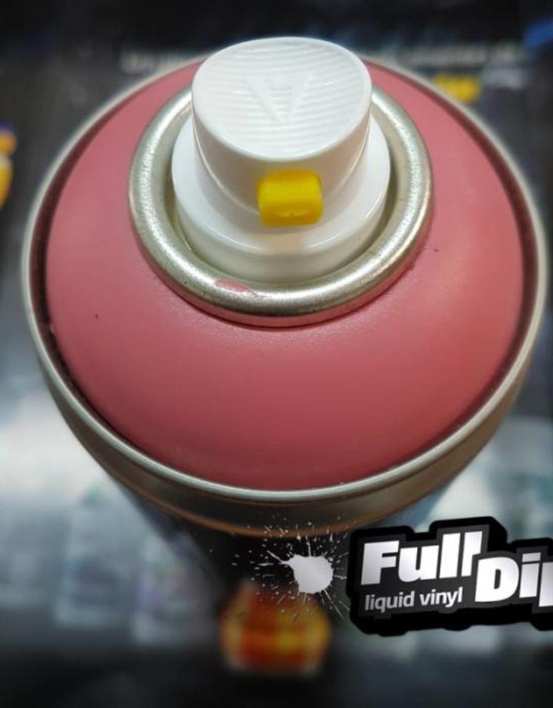 FullDip Roze Metallic 400ml