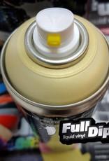 FullDip Yellow candy pearl 400ml