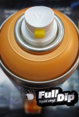 FullDip Full Dip Naranja candy pearl 400ml