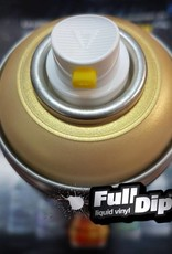FullDip Vintage Gold metallic Pearl 400ml