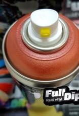 FullDip Wine candy Pearl 400ml