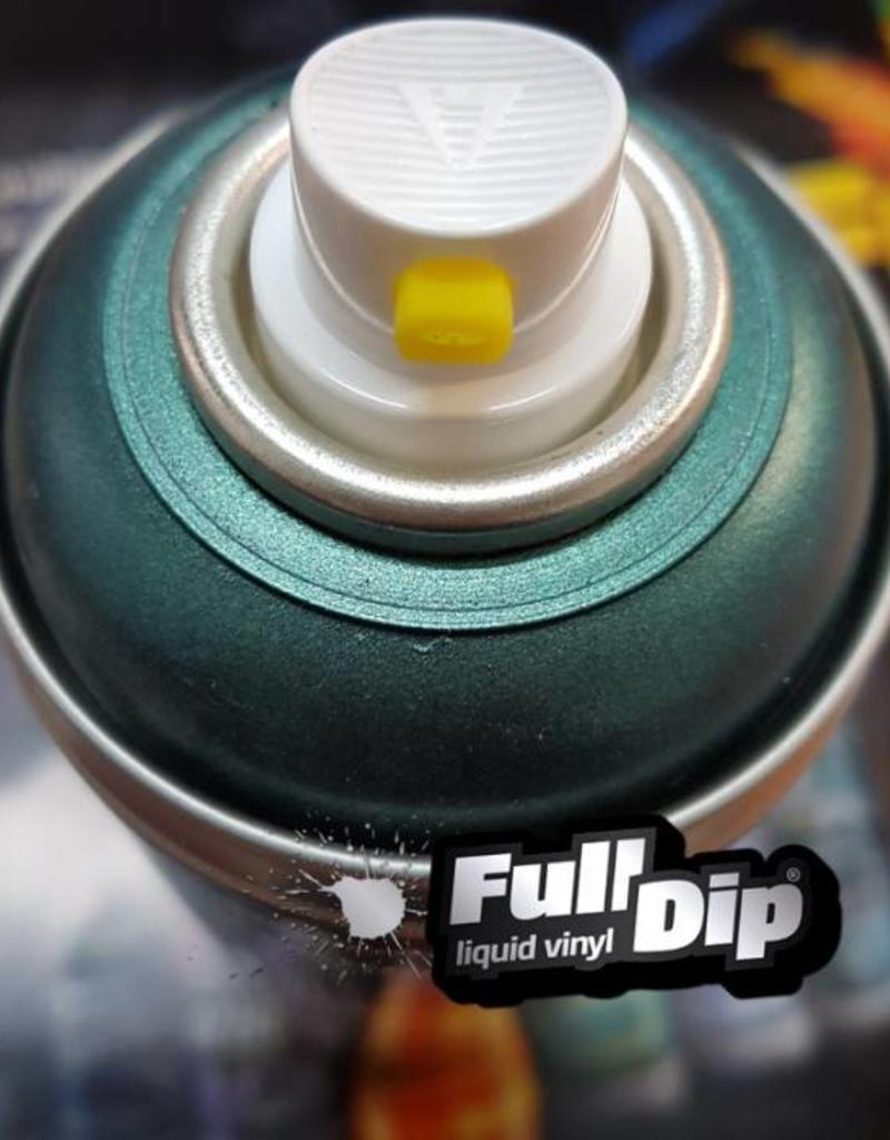 FullDip Diamond Green Pearl 400ml