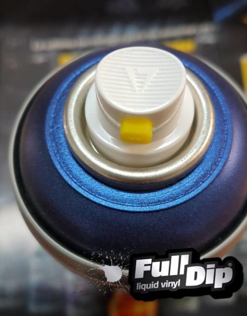 FullDip Diamond Azul Perla 400ml