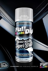 FullDip 1K  Acrylic Topcoat High Gloss