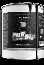 FullDip Full Dip Gallon Black