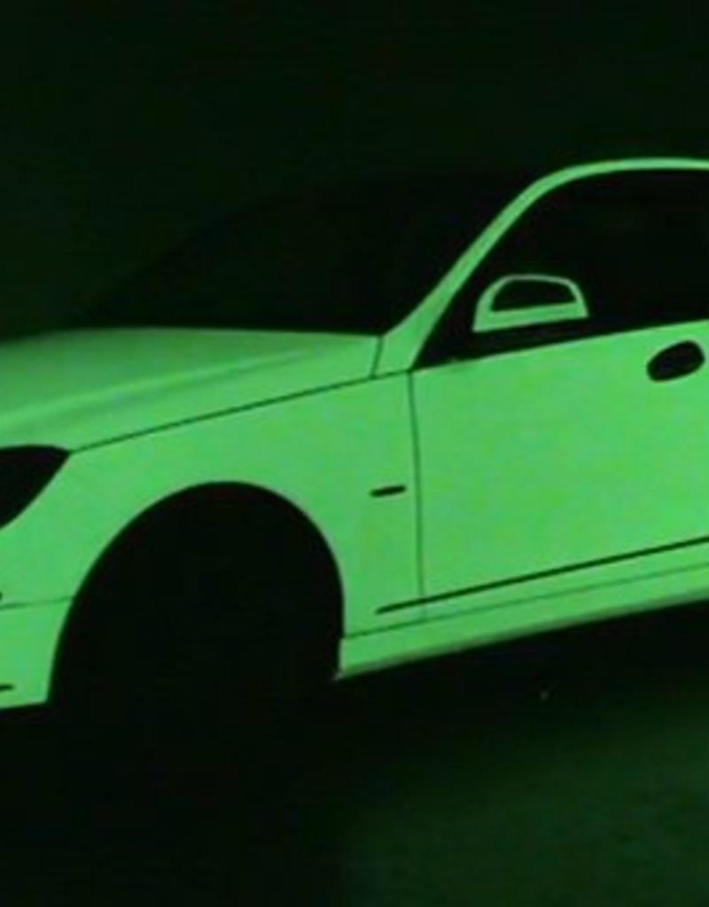 FullDip Glow in the Dark