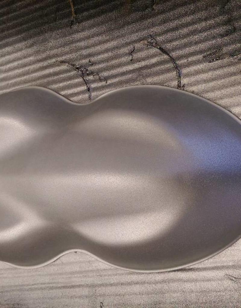 FullDip FullDip® Pearl Silver 400ml