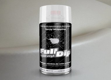 Full Dip Pearl spray 400ml