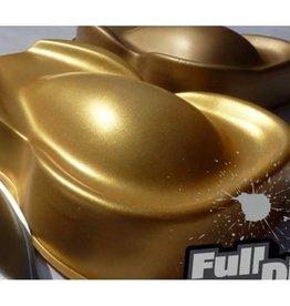 FullDip Dorado perla 70 gram
